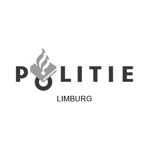 Politie Limburg