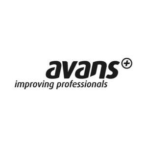 Avans+
