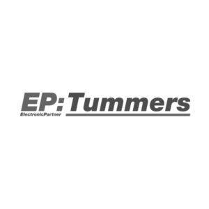 EP: Tummers