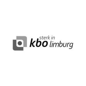 KBO Limburg