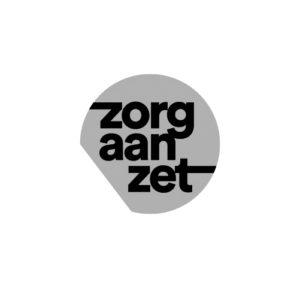 Zorgaanzet